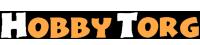 HOBBYTORG ⊕ RC-BOAT